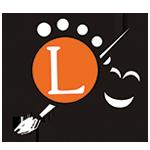logos-public-charter-school-fine-arts