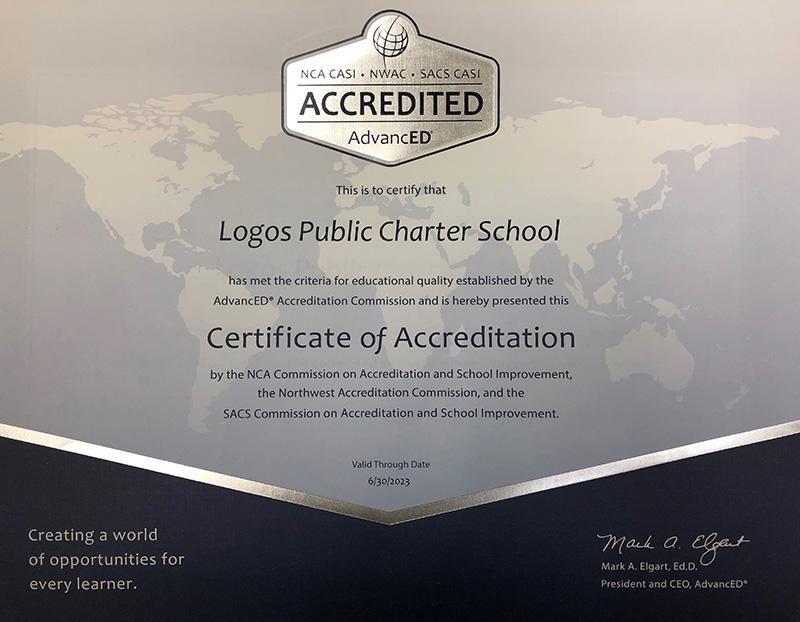 logos-accreditation