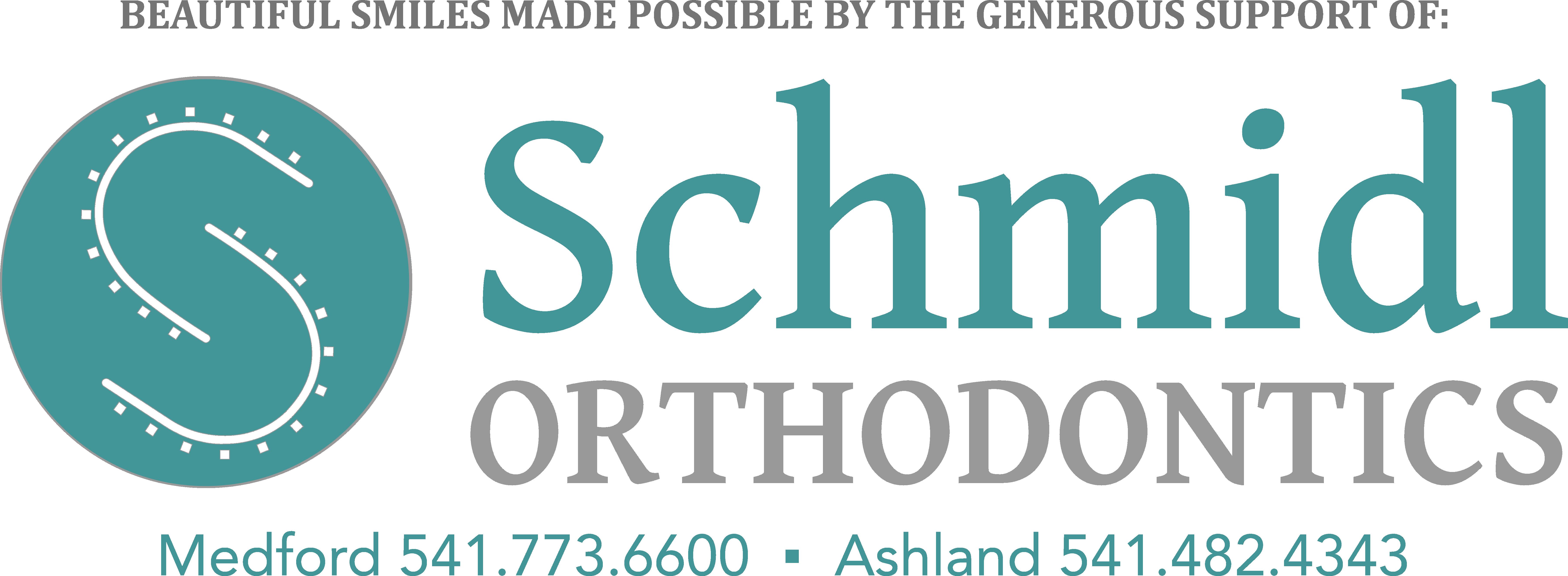 Schmidl Sign PNG (1)